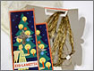 picture link to Eis-Lametta tinsel Christmas tree icicles from Germany and Austria